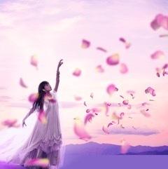 本編の名場面を歌詞に散りばめた切な系ポップチューン!「信長の忍び~伊勢・金ヶ崎篇~」主題歌「白雪」を歌う蓮花インタビュー