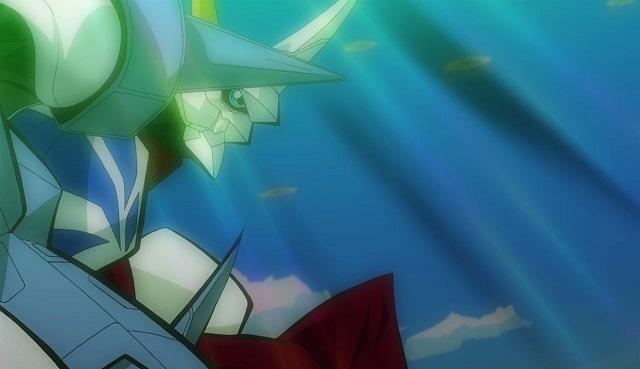 アニメ映画『デジモンアドベンチャーtri. 第5章「共生」』、9月30日に上映開始決定! 記念企画も一挙発表!