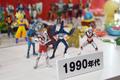 【東京おもちゃショー2017】一般公開日もこれで完全攻略!? アキバ総研的気になるアイテムをご紹介!