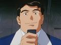 谷口悟朗×黒田洋介タッグの原点「無限のリヴァイアス」が初のBlu-ray Boxで発売決定!!
