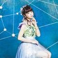 春奈るな、ニューアルバム「LUNARIUM」より新曲のリリックビデオ先行公開!