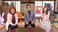 野沢雅子出演!アトム、ジョーからドラゴンボールまで、懐かしの名作を一挙放送!「にっぽんアニメ100年」BS11にて放送決定
