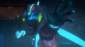 秋アニメ「Infini-T Force(インフィニティ フォース)」キャラクターデザインついに解禁‼