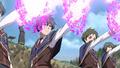 TVアニメ「ロクでなし魔術講師と禁忌教典」、第11話あらすじと場面カットを公開! キュアメイドカフェとのコラボ情報も
