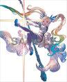 TVアニメ「GRANBLUE FANTASY The Animation」、AbemaTVでの1話~11話一挙放送が決定!