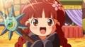 夏アニメ「魔法陣グルグル」、ルンルン役に大西沙織、レイド役に岡本信彦、総裁役は石田彰に決定!