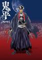 2017冬アニメ「鬼平」Blu-ray&DVDBOXが2017年8月25日(金)発売決定! 本日より予約受付開始