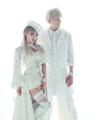 ここぞとばかりの宇宙感! GARNiDELiAが新曲「SPEED STAR」をリリース