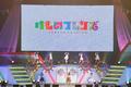 ファンとともに築き上げた10年の絆! 「ミルキィホームズ&ブシロード10周年&スクフェス4周年記念ライブ in横浜アリーナ」レポート!
