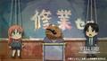 「僧侶と交わる色欲の夜に…」&「スカートの中はケダモノでした。」コラボイベント開催決定!