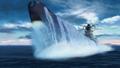 新婚の神田沙也加にスタッフからサプライズプレゼント!「宇宙戦艦ヤマト2202 愛の戦士たち」第二章「発進篇」先行上映会レポート