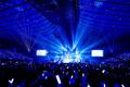 蒼井翔太、ライブBD&DVD「蒼井翔太 LIVE 2017 WONDER lab. ~prism~」のジャケット写真が公開!