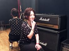 べストアルバムリリース、そしてライブ開催! 歌手デビューうん周年を駆け抜ける、笠原弘子インタビュー!