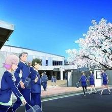 TVアニメ「月がきれい」、東山奈央が歌う挿入歌「夏祭り」に乗せた第6話~8話ダイジェスト映像が公開
