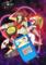 宇宙一の無責任男、再び!夏アニメ「無責任ギャラクシー☆  タイラー」放送決定!