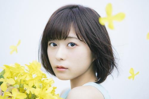 水瀬いのり4thシングル「アイマイモコ」、TVアニメ「徒然チルドレン」OPテーマに決定!!