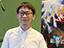 「銀の墓守り」アニメーションスタジオ絵梦 プロデューサーインタビュー