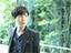 「宇宙戦艦ヤマト2202 愛の戦士たち」神谷浩史インタビュー