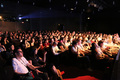 アニメ映画「GODZILLA 怪獣惑星」、アヌシー映画祭のオフィシャルレポートが到着!