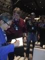 アニメ映画「劇場版マジンガーZ(仮題)」最新ビジュアル、トリプル発表が行われたアヌシー映画祭オフィシャルレポート到着