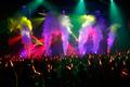「今までで一番自分らしいライブができた」充実の「鈴木このみ3rd Live Tour 2017 ~lead~」東京公演