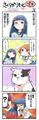 TVアニメ「サクラダリセット」、第12話のあらすじ&場面カットを公開! 公式サイトでは4コママンガVol.6も掲載中