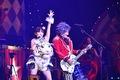 angela、日本武道館単独公演とデビュー13周年記念公演の2ライブを収録したBD&DVDが8月30日発売決定!