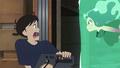 アニメ映画「夜明け告げるルーのうた」、アヌシー国際アニメーション映画祭 長編部門グランプリ受賞! 湯浅監督からのコメントも