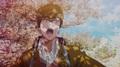 魔女のキキが17歳になって帰ってきた! 「HUNGRY DAYS 魔女の宅急便 篇」、6月19日(月)より 全国でオンエア開始!