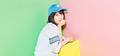 ZAQ、上坂すみれと豪華コラボ! 内田真礼がニューシングル「+INTERSECT+」をリリース