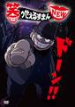TVアニメ「笑ゥせぇるすまんNEW」、BD&DVD-BOXが10月25日ドーーン!と発売決定!!