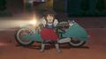 アニメ映画「ひるね姫」、BD&DVDが9月13日に発売決定! 新たな描き下ろしビジュアルも公開