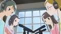 アニメ映画「きみの声をとどけたい」の特別番組が、6~8月に3ヶ月連続放送決定!三森すずこが本作の舞台・湘南を訪問!