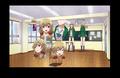 """夏アニメ「はじめてのギャル」、""""にかいめ""""のPV公開! 場面カット&新キャラ情報も解禁"""