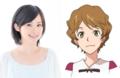 夏アニメ「ナナマル サンバツ」、追加キャスト&コメント発表! M・A・O、佐倉綾音ら
