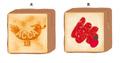 TVアニメ「ACCA13区監察課」 朗読音楽劇イベントビジュアル完成!チケットラインナップ&イベントグッズ情報も解禁!
