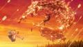 秋アニメ 「宝石の国」、煌く宝石たちやダイナミックなアクションシーンが描かれるティザーPVが初公開