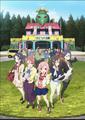【アニメコラム】キーワードで斬る!見るべきアニメ100 第18回「サクラクエスト」ほか