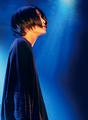 人気歌い手・いかさん、初のバースデーイベント「いかさん生誕祭2017 -Birthday Live ZERO-」開催!