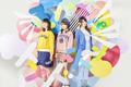 「亜人ちゃん」「エロマンガ先生」などヒットアニソン収録! TrySail、ニューアルバム「TAILWIND」8月23日に発売決定!!
