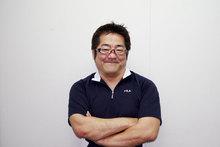 """アニメーター・藤本さとる ロングインタビュー!(アニメ・ゲームの""""中の人""""第14回)"""