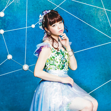春奈るな3rdアルバム「LUNARIUM」インタビュー 5年間の思いを詰めた渾身の1枚
