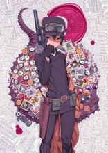 「キノの旅 -the Beautiful World- the Animated Series」、「進撃の巨人 Season 3」など最近の新着アニメ情報!