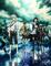 劇場アニメ「文豪ストレイドッグス DEAD APPLE(デッドアップル)」、新ビジュアル、特報PVなどが公開!