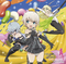 TVアニメ「フレームアームズ・ガール」、ミュージックアルバム第1弾が本日6月21日発売! 第2弾&3弾の詳細も解禁