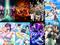 【あにぽた公式投票】「もうすぐスタート♪ 観たい2017  夏アニメ人気投票」、中間発表! 続編ものと学園アニメに期待が集中!