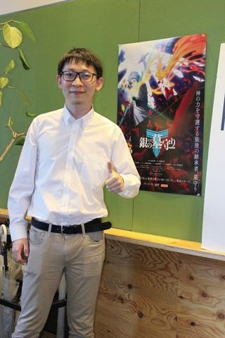 今、中国のアニメが熱い! 「銀の墓守り」第1期完結記念、アニメーションスタジオ絵梦 ・プロデューサーインタビュー
