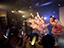 「Luce Twinkle Wink☆」ライブレポート! ブレーキなしの全曲全力ライブ