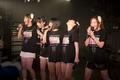3年間の愛と感謝を込めた、ブレーキなしの全曲全力ライブ! 「Luce Twinkle Wink☆ 3rd Anniversary ~キラキラLIVEをつくるーちぇ!?~」