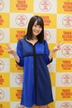 伊藤美来、2ndシングル「Shocking Blue」リリースイベントレポートが到着!待望の1stアルバムの制作突入を発表!